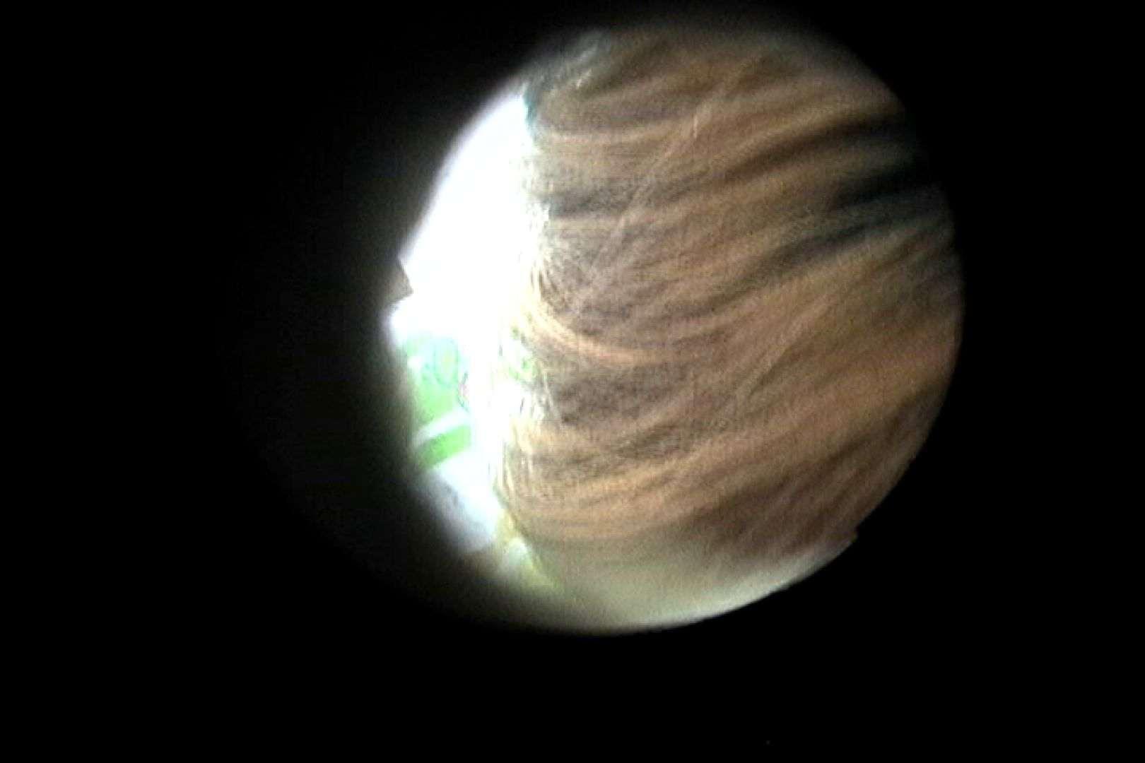 No.80 見事な巨乳にピンクの巨乳輪 接写 | 乙女  20pic 9