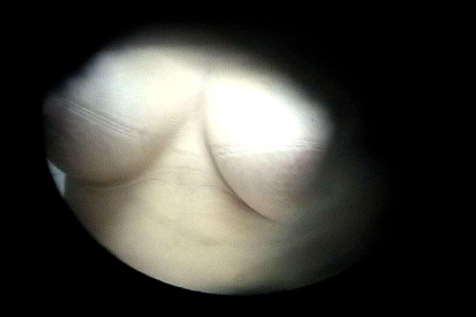 No.80 見事な巨乳にピンクの巨乳輪 巨乳 のぞき動画画像 20pic 10