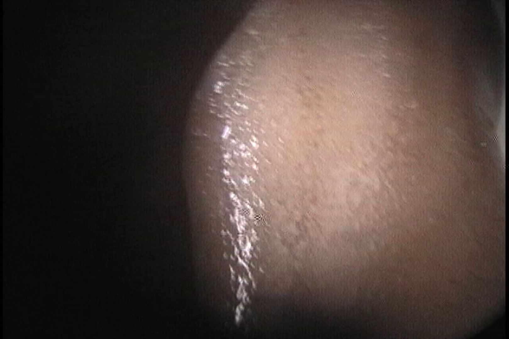 No.81 じれったいほどチラリズム シャワー 隠し撮りオマンコ動画紹介 25pic 2