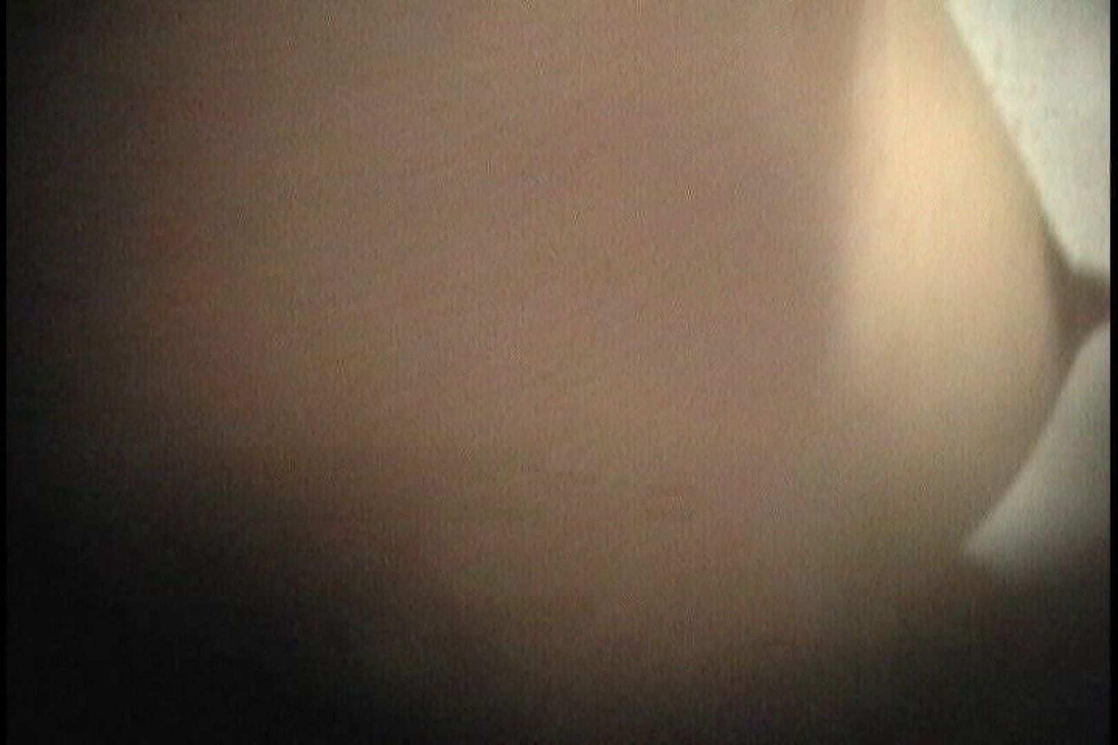 No.83 色白と日焼け跡のコントラストが卑猥 日焼け  72pic 16