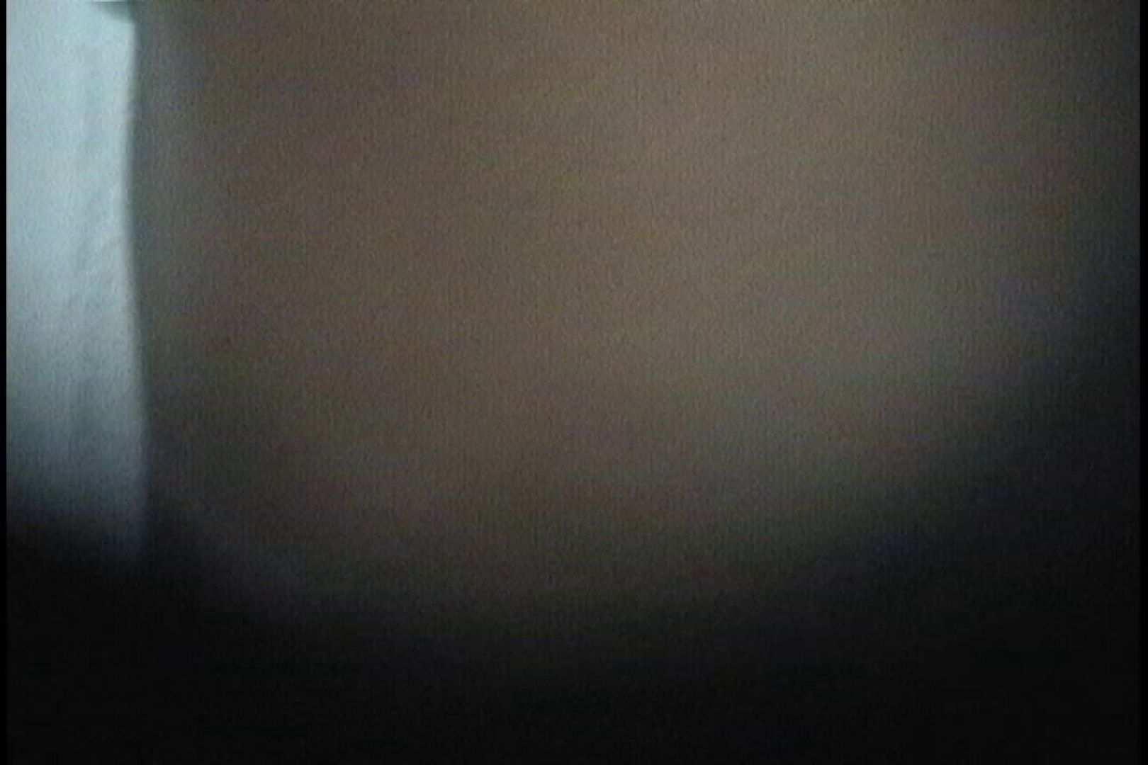 No.83 色白と日焼け跡のコントラストが卑猥 シャワー 盗撮セックス無修正動画無料 72pic 18