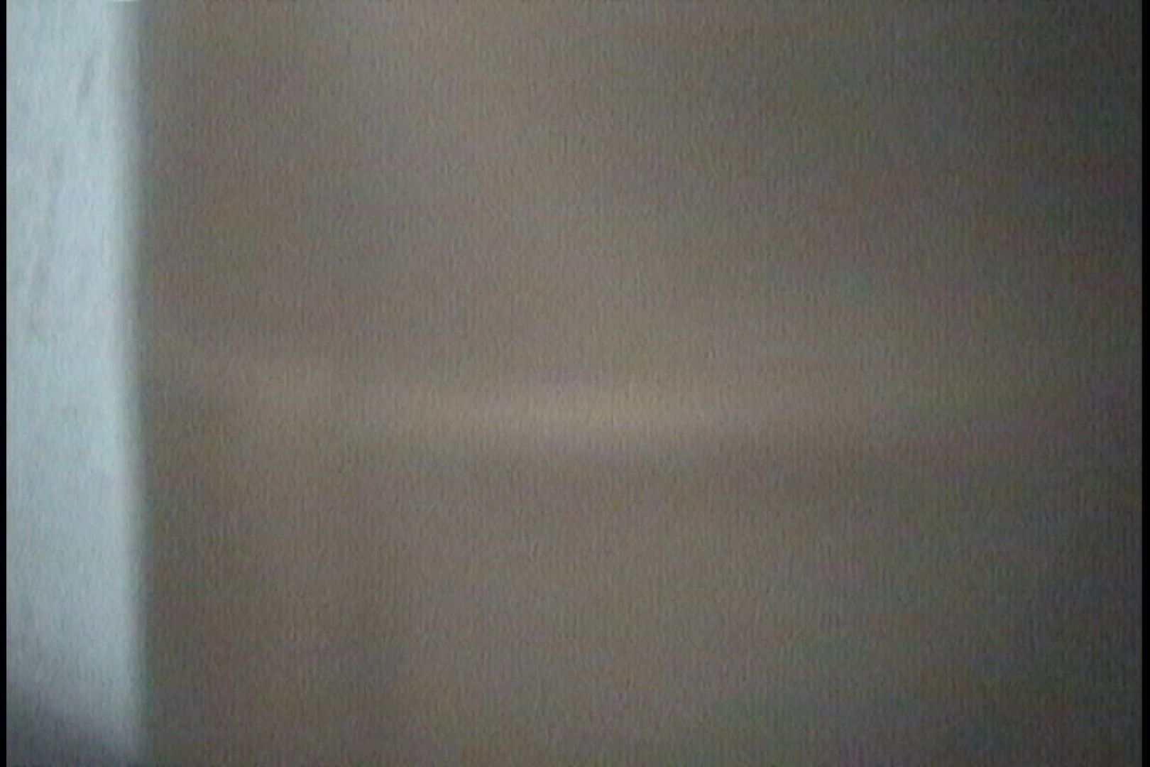 No.83 色白と日焼け跡のコントラストが卑猥 日焼け  72pic 24