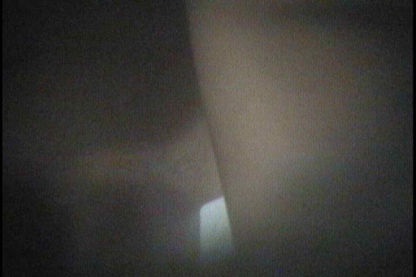 No.83 色白と日焼け跡のコントラストが卑猥 シャワー 盗撮セックス無修正動画無料 72pic 34
