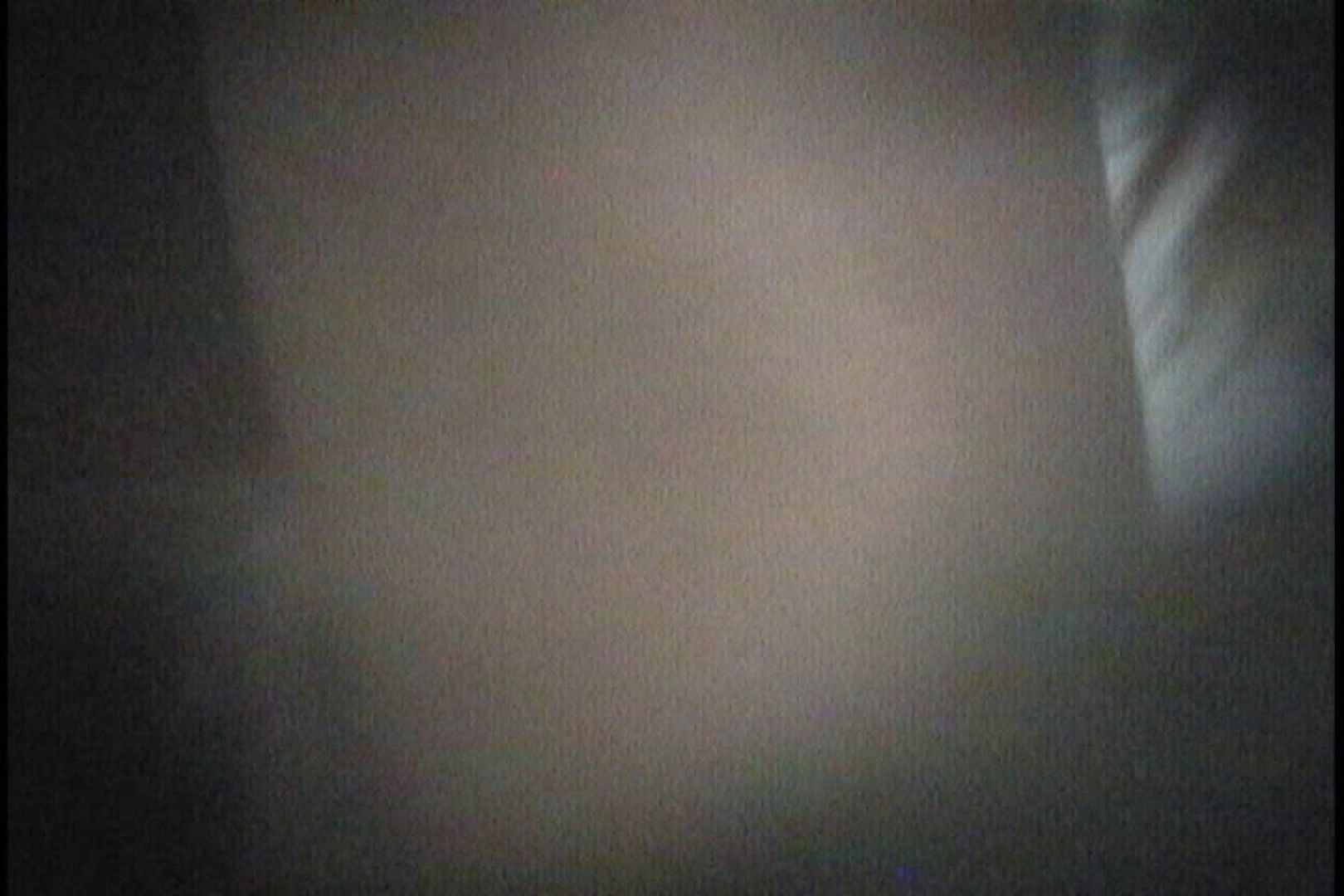 No.83 色白と日焼け跡のコントラストが卑猥 乙女 オメコ動画キャプチャ 72pic 35