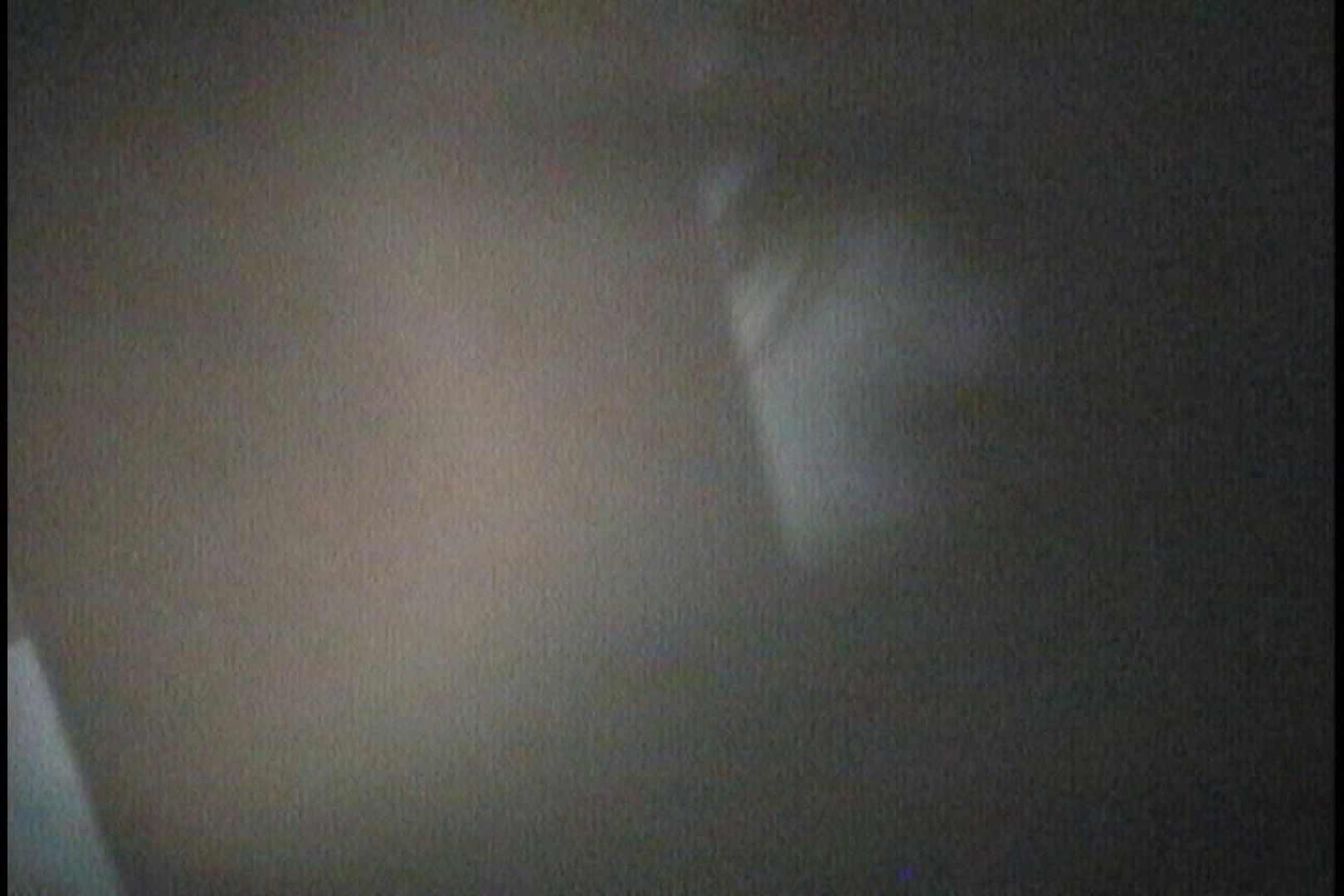No.83 色白と日焼け跡のコントラストが卑猥 日焼け  72pic 36