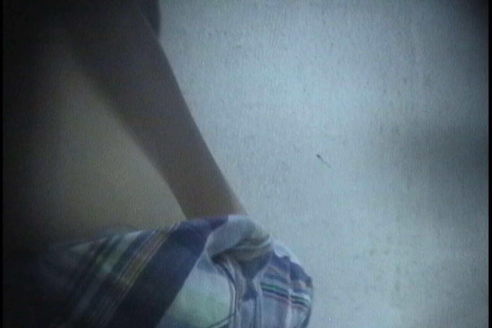 No.83 色白と日焼け跡のコントラストが卑猥 シャワー 盗撮セックス無修正動画無料 72pic 42