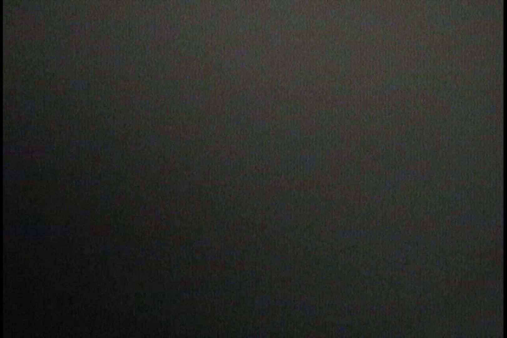 No.83 色白と日焼け跡のコントラストが卑猥 乙女 オメコ動画キャプチャ 72pic 47