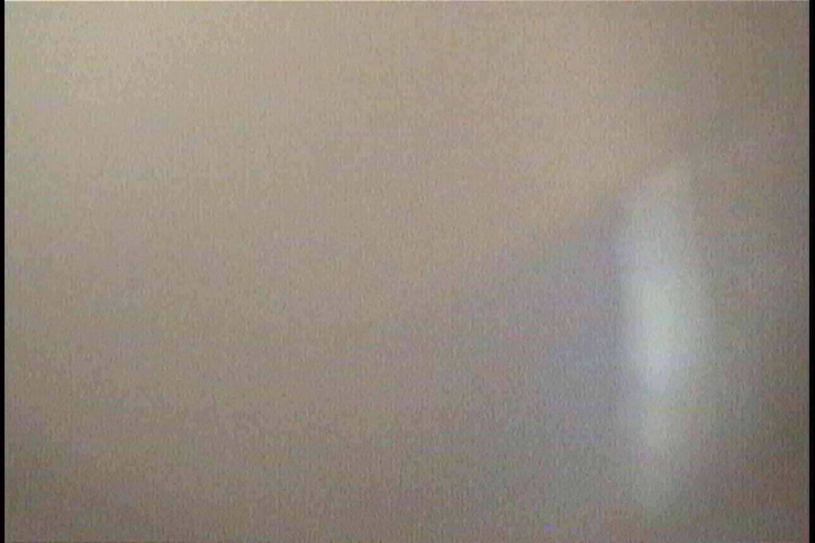 No.83 色白と日焼け跡のコントラストが卑猥 シャワー 盗撮セックス無修正動画無料 72pic 54