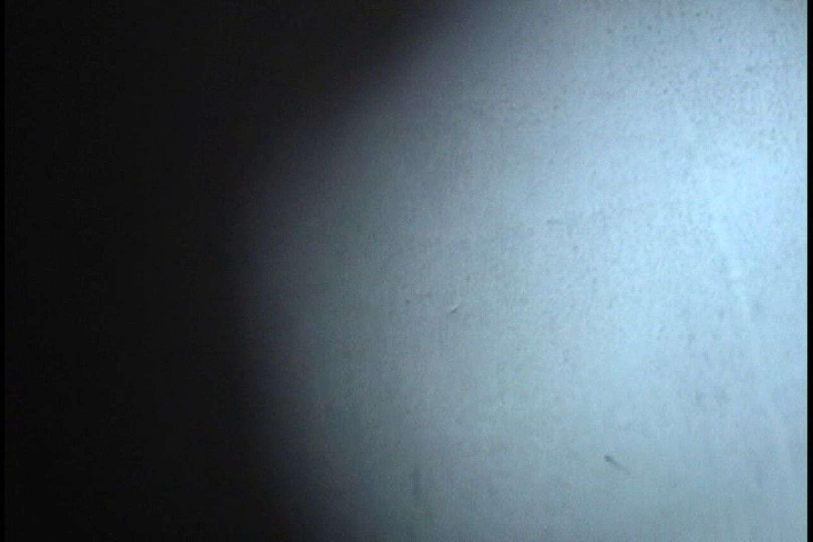 No.83 色白と日焼け跡のコントラストが卑猥 乙女 オメコ動画キャプチャ 72pic 55