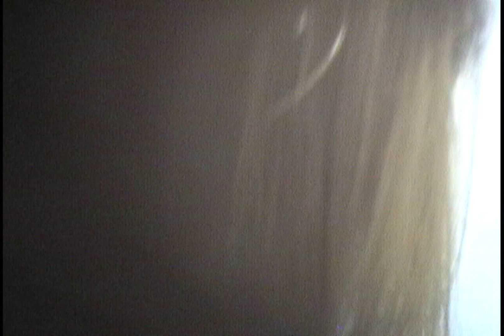 No.83 色白と日焼け跡のコントラストが卑猥 乙女 オメコ動画キャプチャ 72pic 59