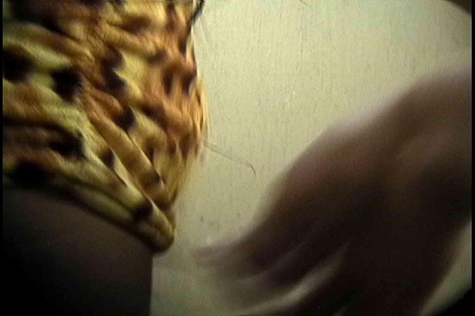 No.91 彼氏と二人で海水浴に来たところを盗撮されてます。 盗撮 セックス無修正動画無料 71pic 46