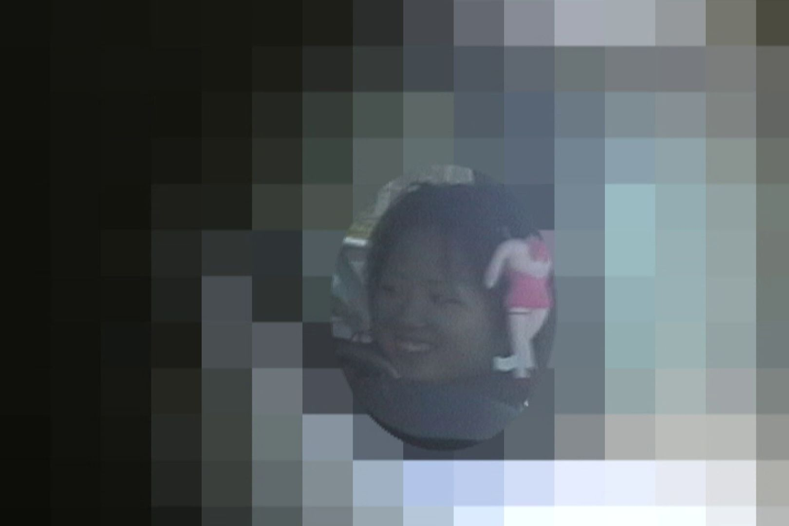 No.91 彼氏と二人で海水浴に来たところを盗撮されてます。 シャワー  71pic 68