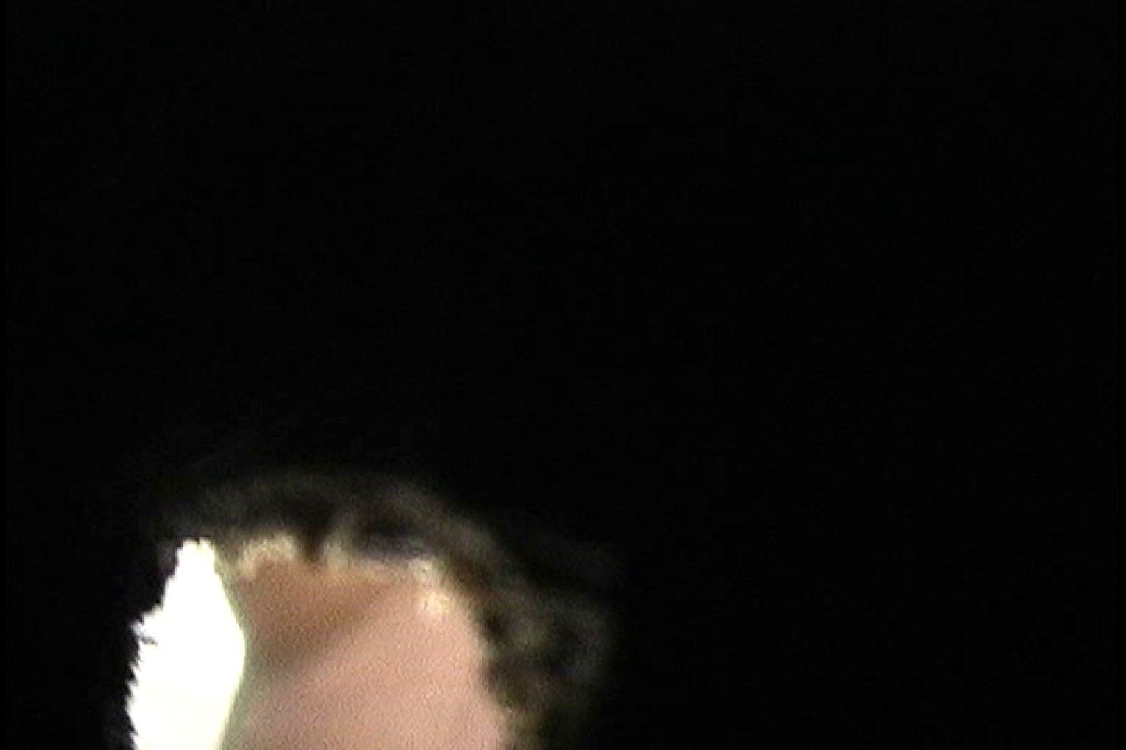 No.95 陰毛のその奥に茎がしっかりと!! 接写 盗み撮りオマンコ動画キャプチャ 41pic 17