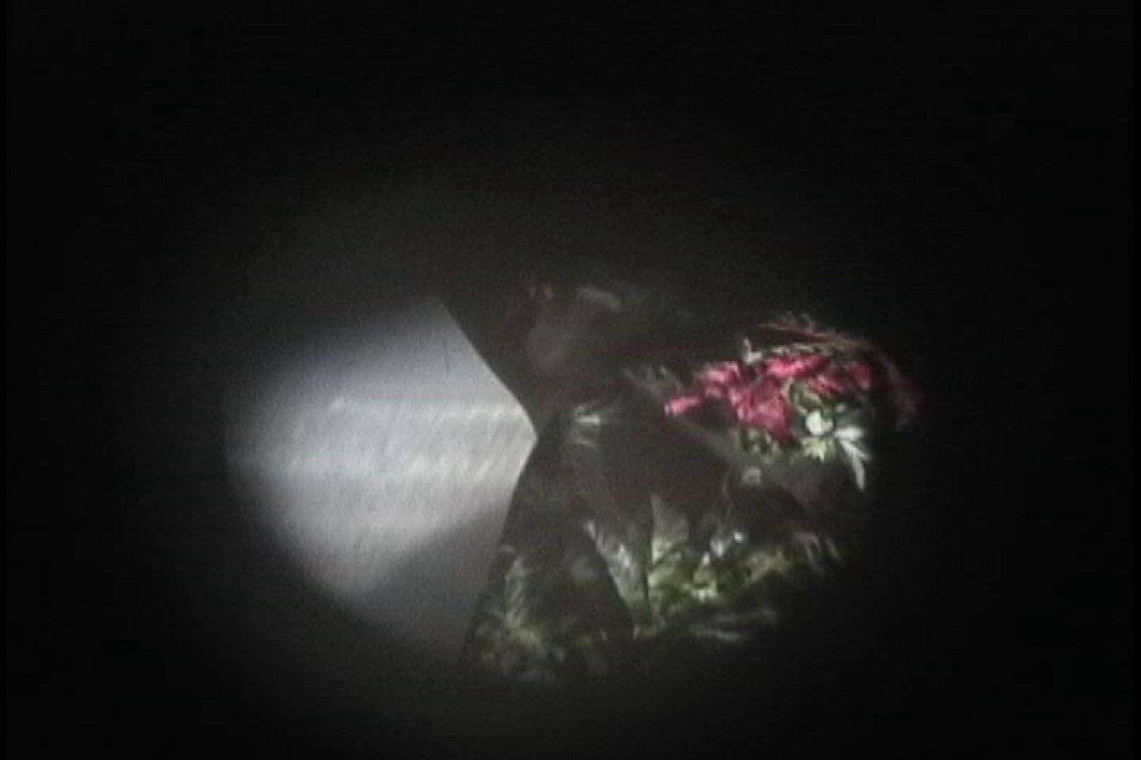 No.105 お肉がハミでる一本道!! シャワー 盗み撮りAV無料動画キャプチャ 52pic 14