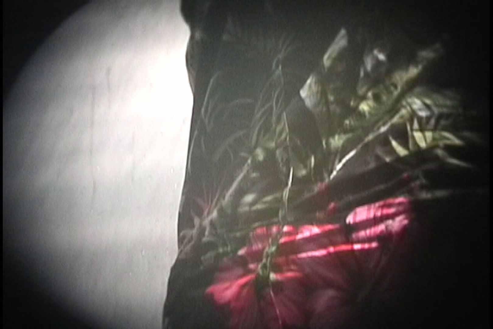 No.105 お肉がハミでる一本道!! シャワー 盗み撮りAV無料動画キャプチャ 52pic 50