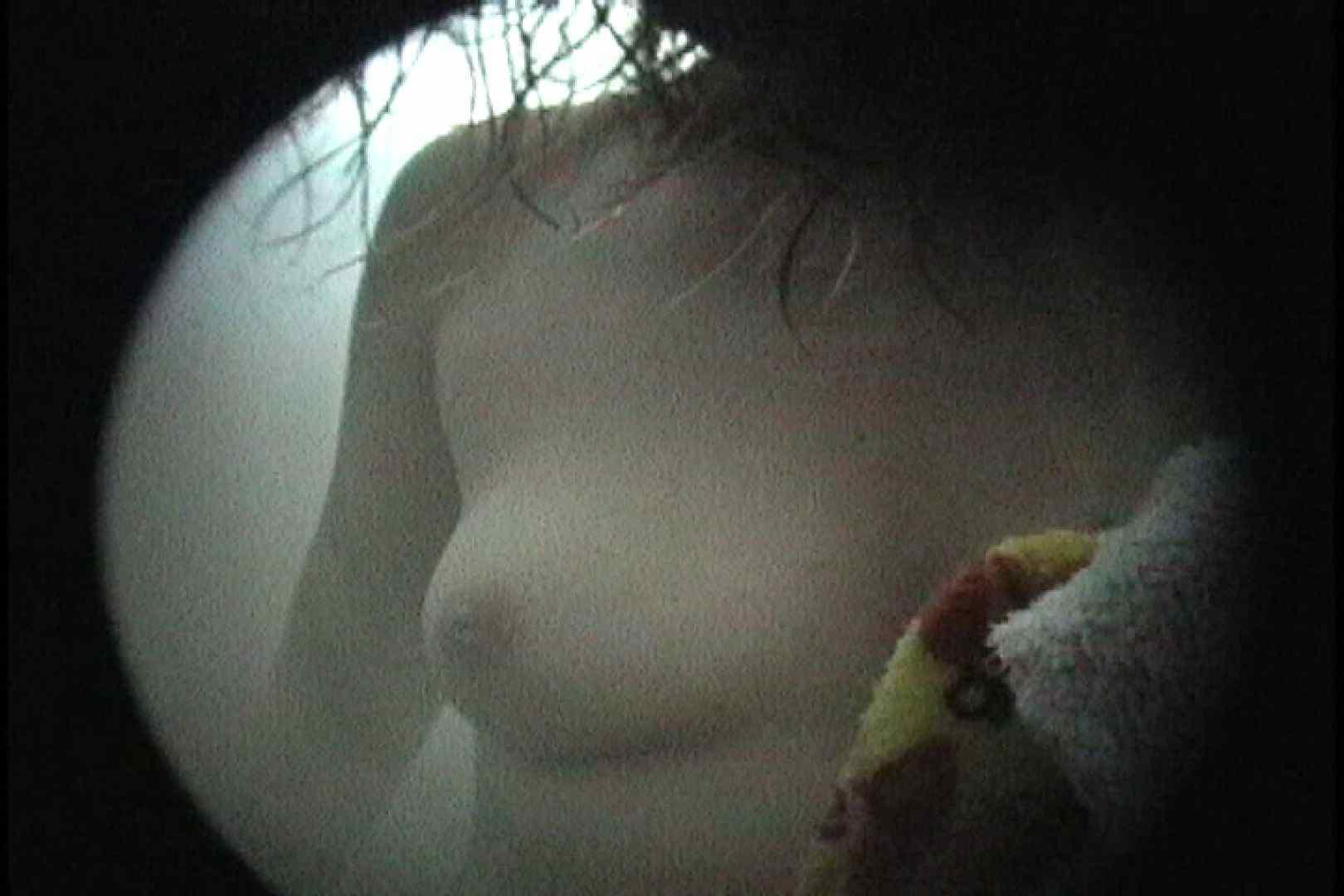 No.110 タンポン発見美人お女市さん カメラに目線が! 接写 盗み撮り動画キャプチャ 66pic 3