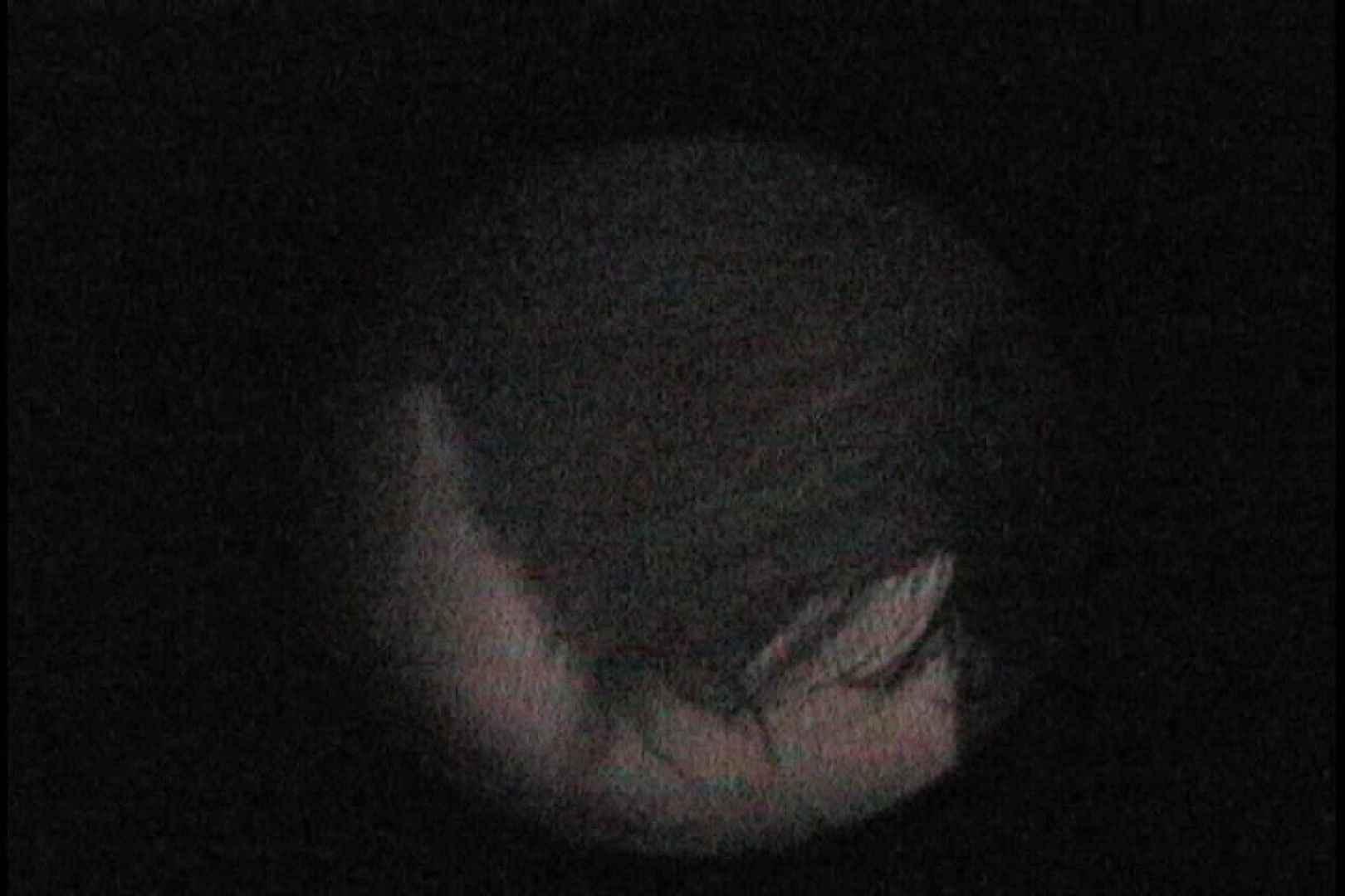 No.110 タンポン発見美人お女市さん カメラに目線が! 美人 オメコ無修正動画無料 66pic 14