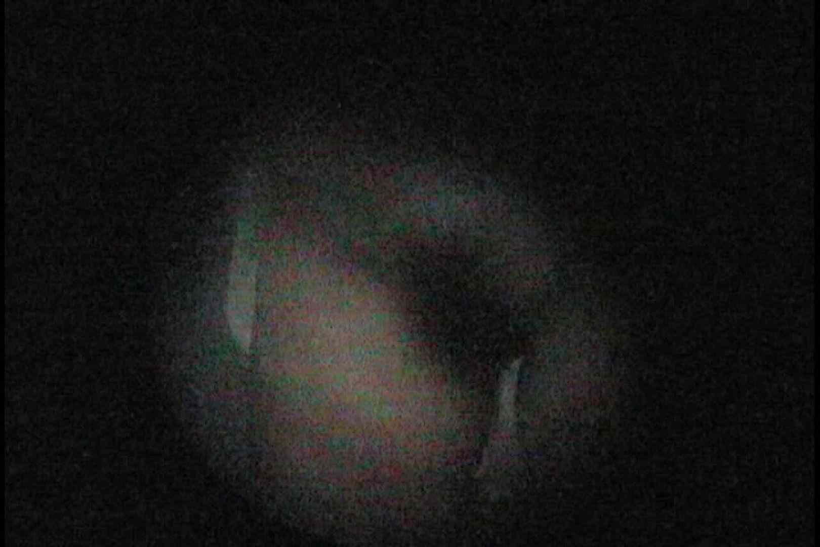 No.110 タンポン発見美人お女市さん カメラに目線が! 美人 オメコ無修正動画無料 66pic 34