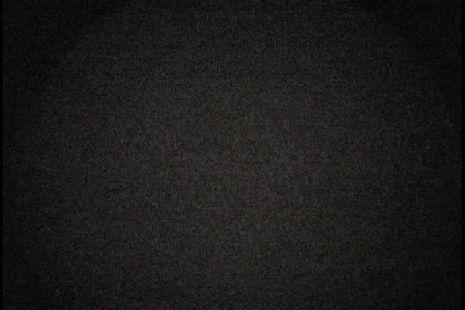 No.110 タンポン発見美人お女市さん カメラに目線が! 美人 オメコ無修正動画無料 66pic 58