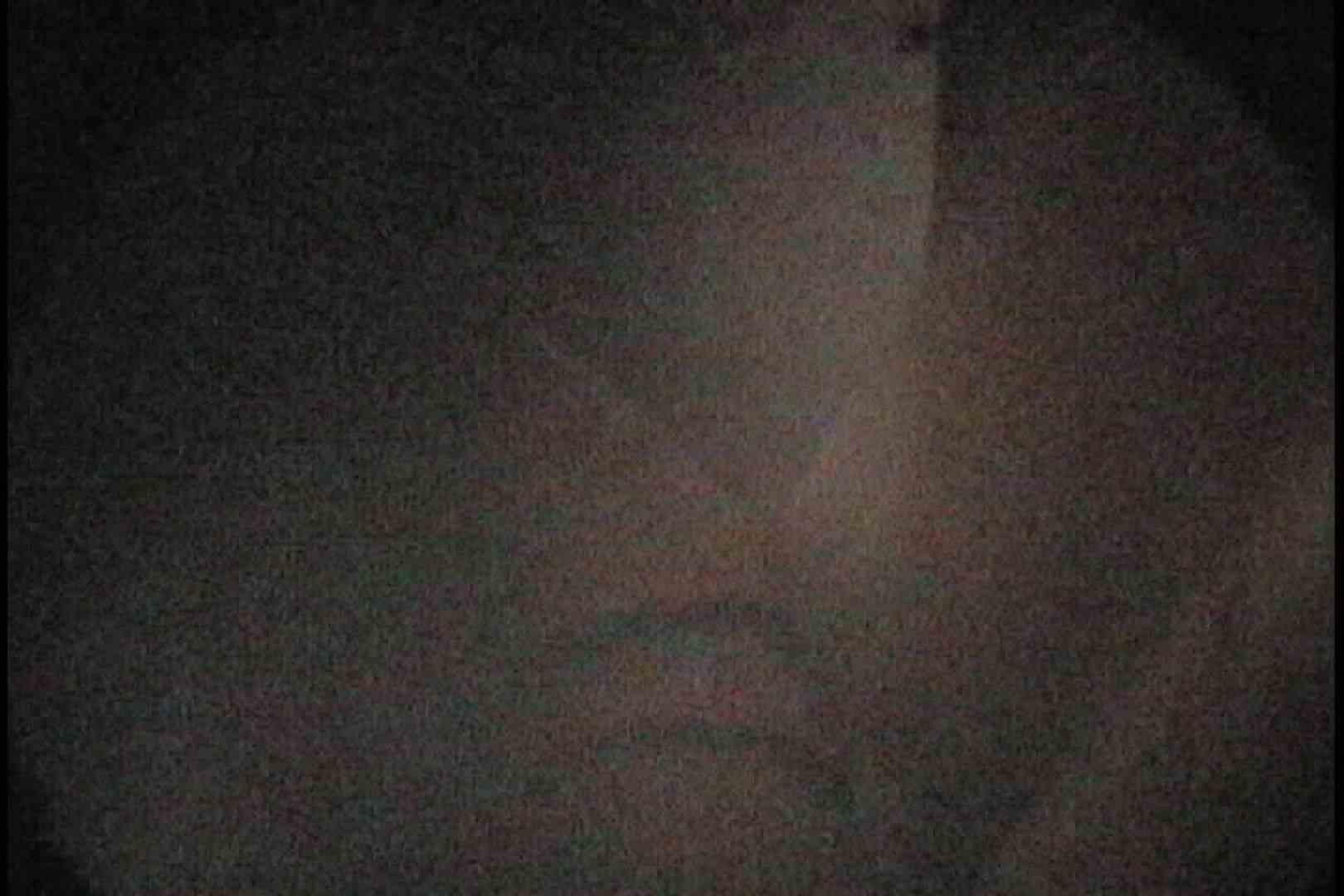No.111  カメラに向けられる鋭い視線が! シャワー | 乙女  73pic 58