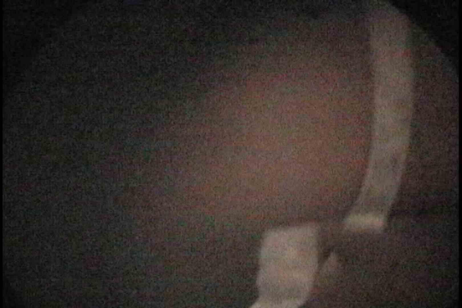 No.111  カメラに向けられる鋭い視線が! シャワー | 乙女  73pic 70