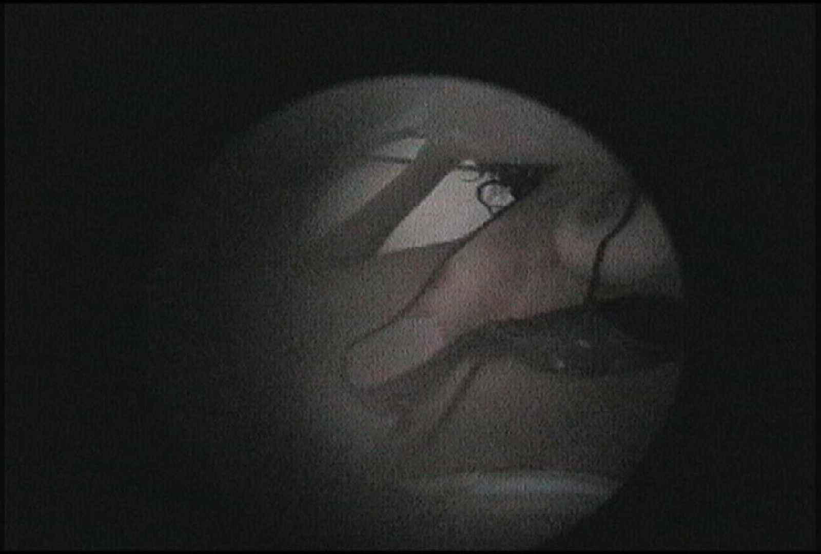 No.124 暗いですが美人 垂れたおっぱいがそそります 乙女 スケベ動画紹介 55pic 4