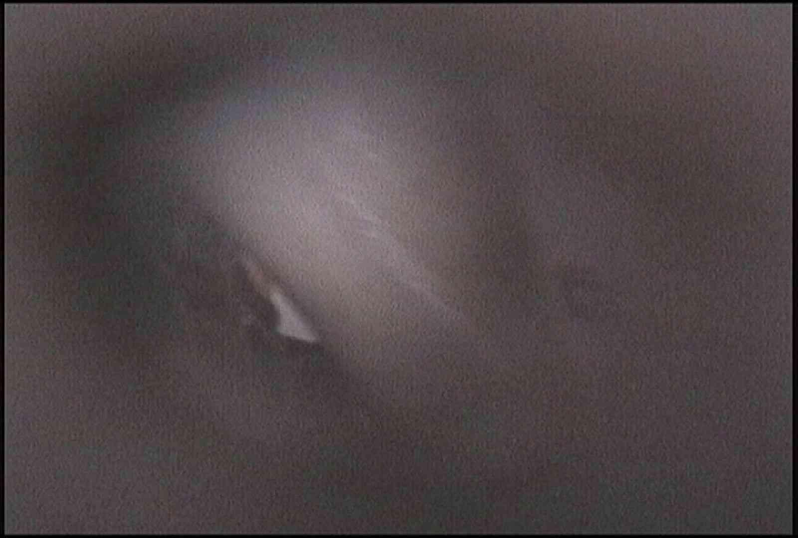 No.124 暗いですが美人 垂れたおっぱいがそそります 美人 エロ無料画像 55pic 33