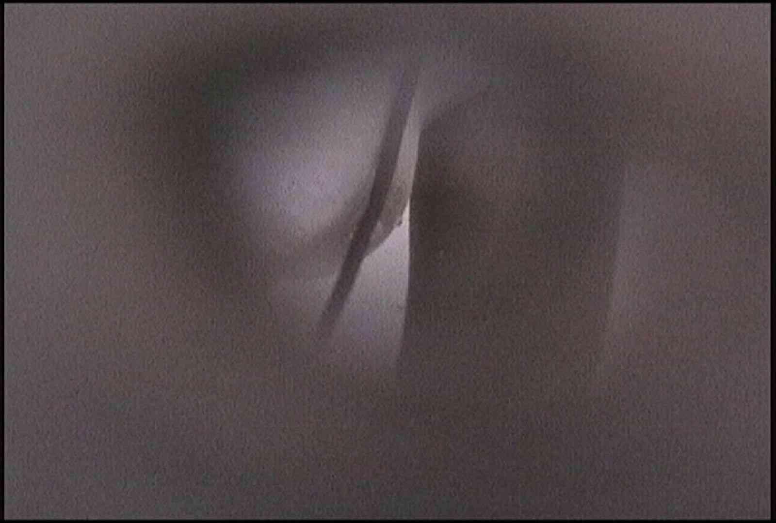 No.124 暗いですが美人 垂れたおっぱいがそそります 接写   シャワー  55pic 41