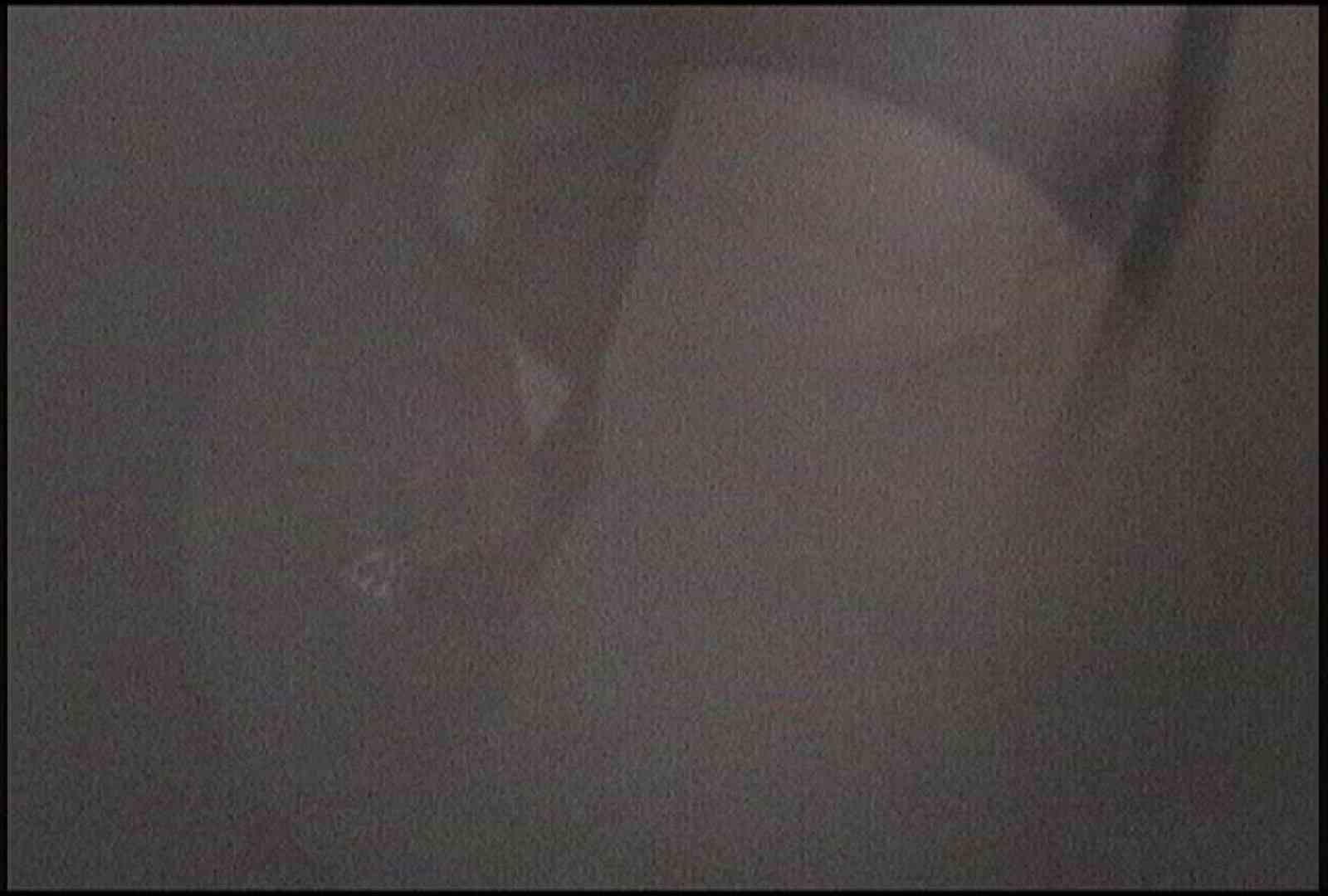 No.124 暗いですが美人 垂れたおっぱいがそそります 接写   シャワー  55pic 46