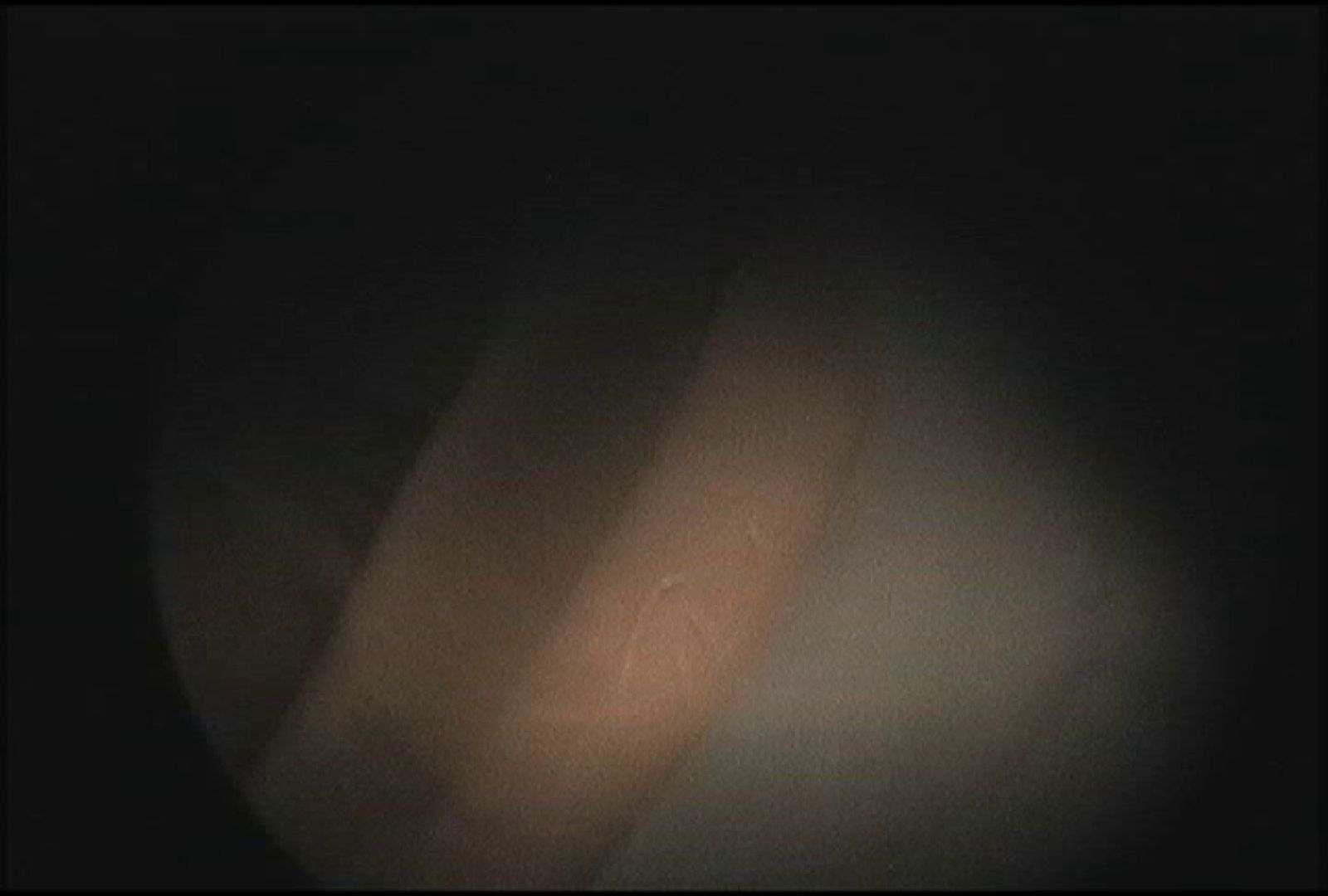 No.125 うっすら一本道 人妻裸体 シャワー 覗きスケベ動画紹介 75pic 22