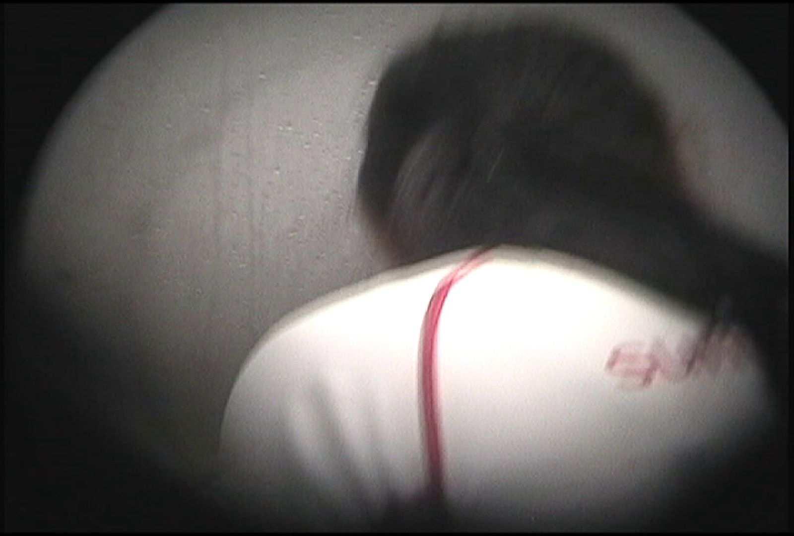 No.126 砂まみれ陥没乳首 乙女 | 乳首  100pic 1