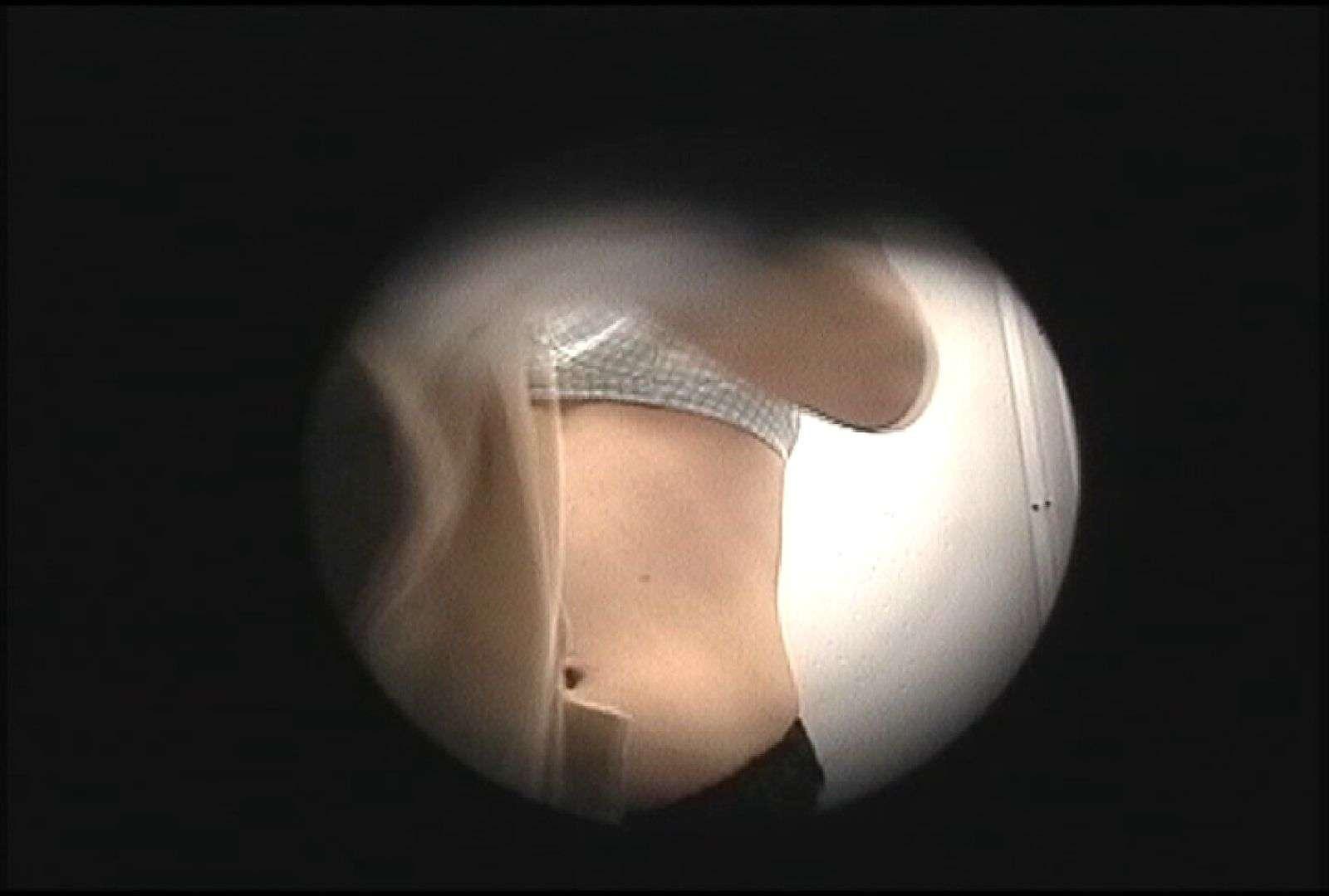 No.126 砂まみれ陥没乳首 シャワー 隠し撮りおまんこ動画流出 100pic 10