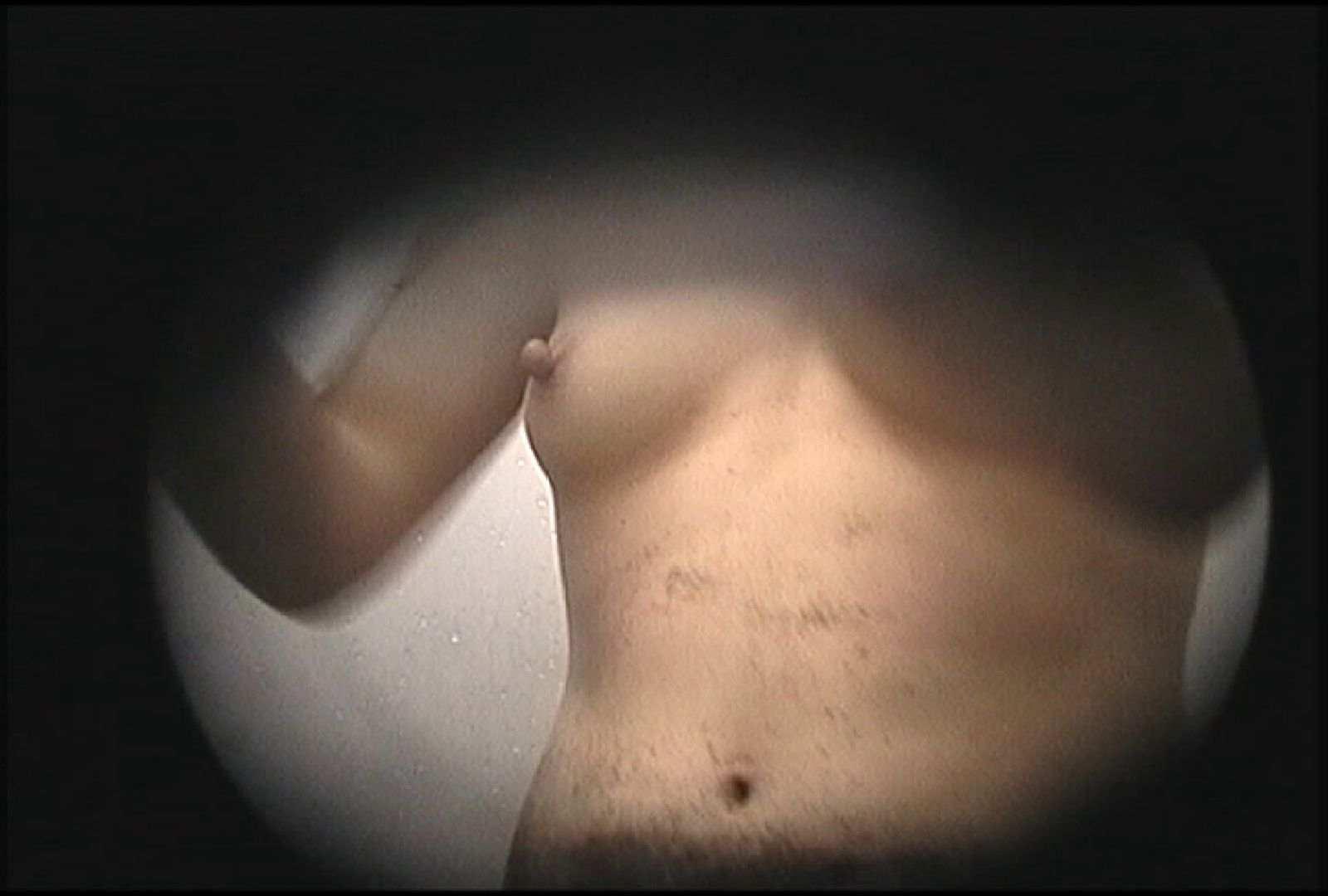 No.126 砂まみれ陥没乳首 シャワー 隠し撮りおまんこ動画流出 100pic 30