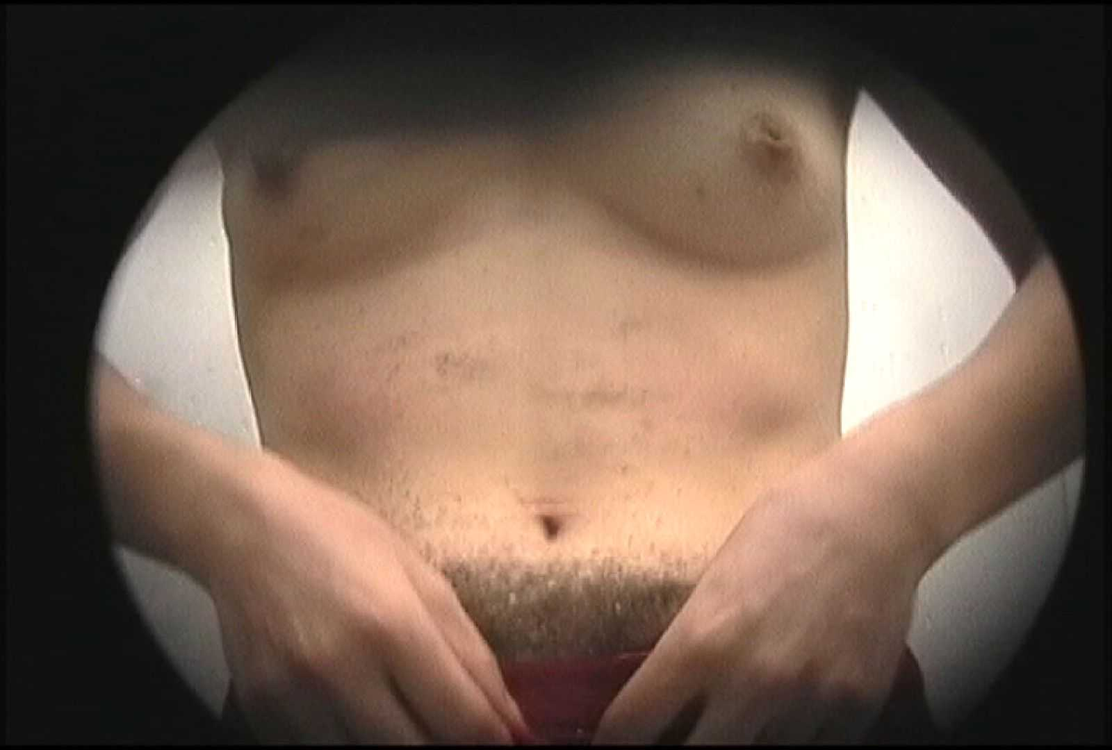 No.126 砂まみれ陥没乳首 乙女 | 乳首  100pic 37