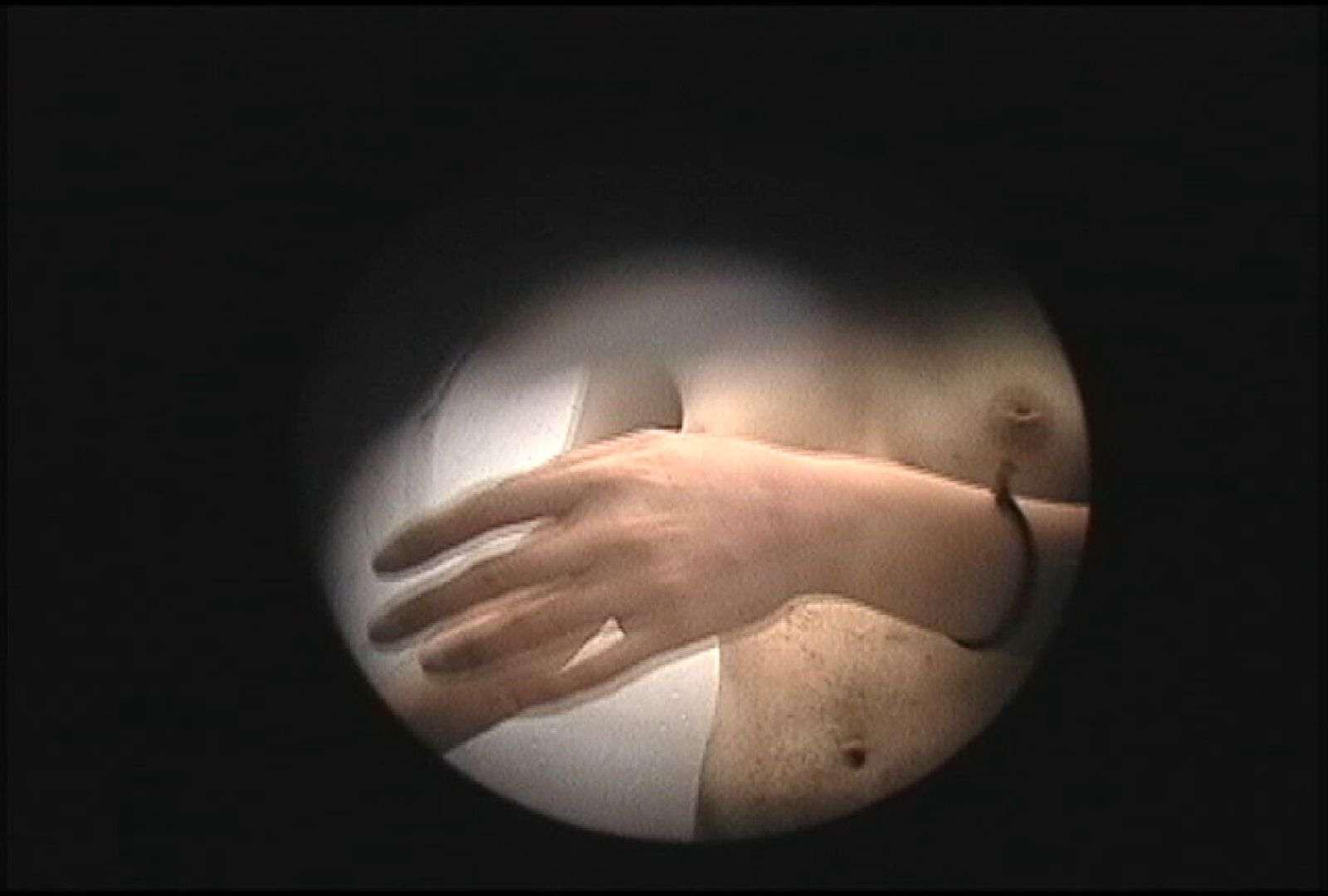 No.126 砂まみれ陥没乳首 乙女 | 乳首  100pic 49