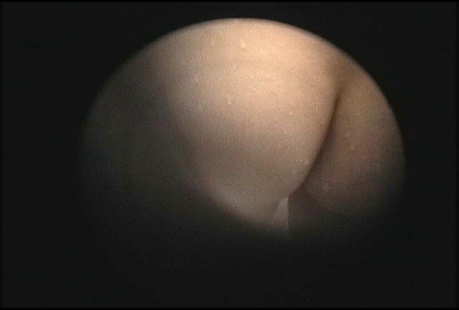 No.126 砂まみれ陥没乳首 シャワー 隠し撮りおまんこ動画流出 100pic 66