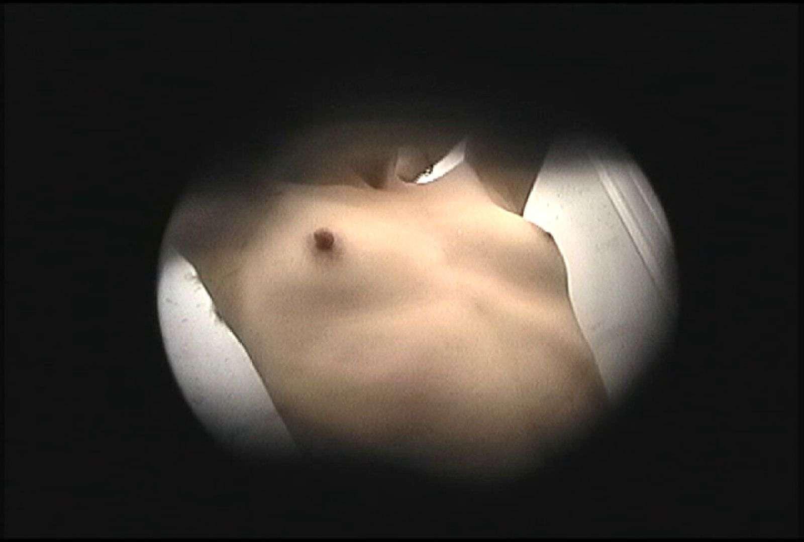 No.126 砂まみれ陥没乳首 シャワー 隠し撮りおまんこ動画流出 100pic 94