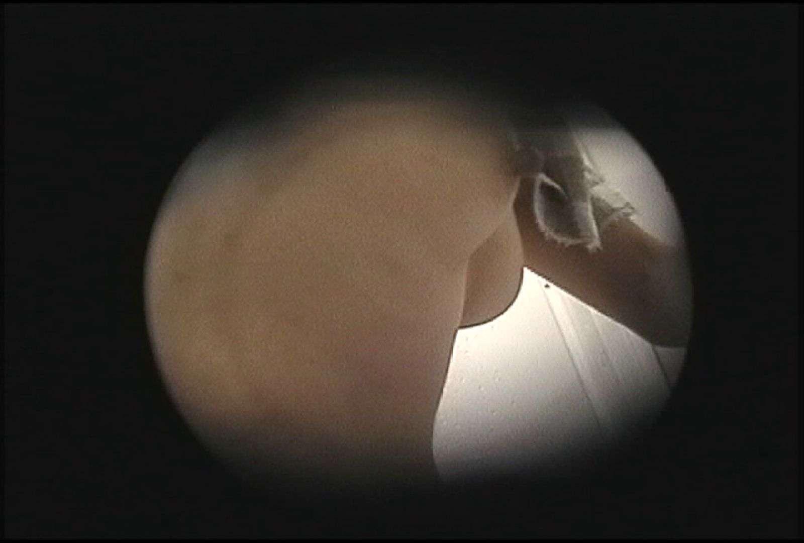 No.126 砂まみれ陥没乳首 シャワー 隠し撮りおまんこ動画流出 100pic 98