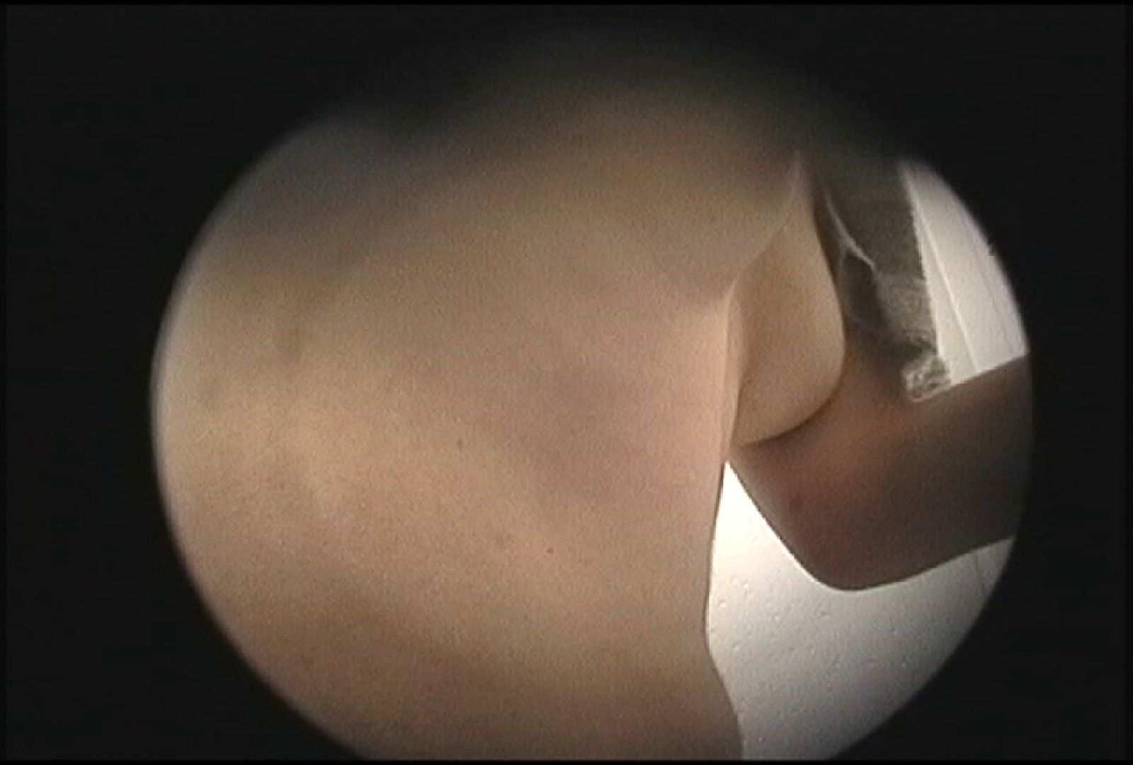 No.126 砂まみれ陥没乳首 接写 隠し撮りすけべAV動画紹介 100pic 99
