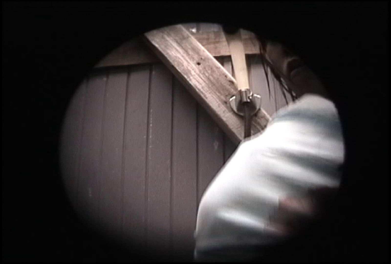 No.134 年増のぽっこりお腹 接写 盗撮ワレメ無修正動画無料 23pic 5