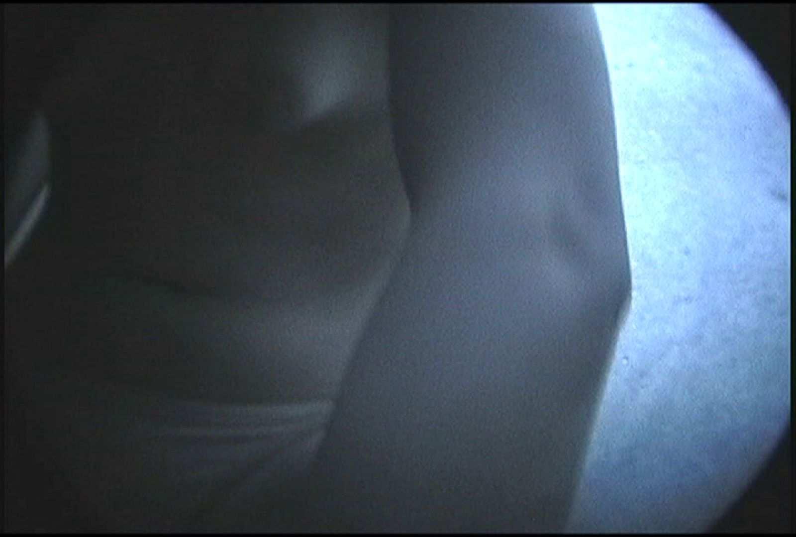 No.135 オムニバス 乳首集めてみました シャワー | 乙女  38pic 5