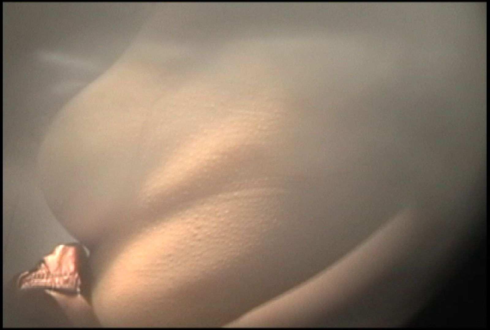 No.142 肥大しても上向く乳首 健康的美女 接写 隠し撮りAV無料 54pic 9