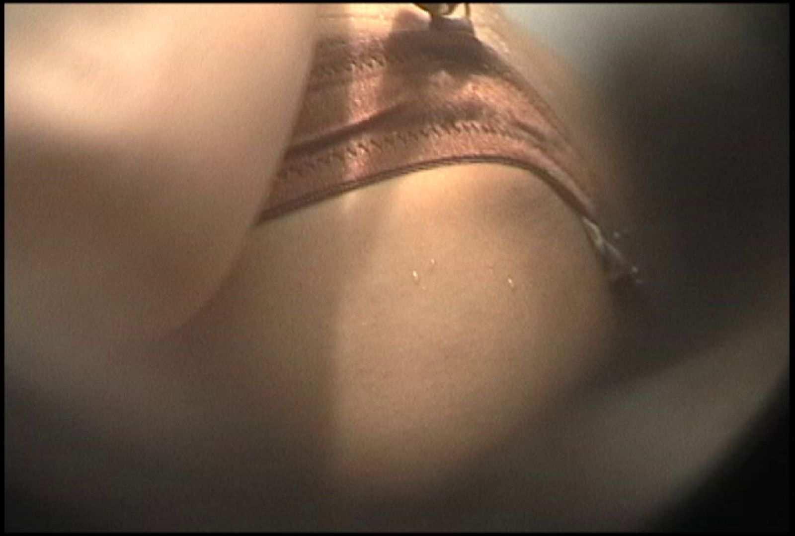 No.142 肥大しても上向く乳首 健康的美女 美女 盗撮おまんこ無修正動画無料 54pic 12