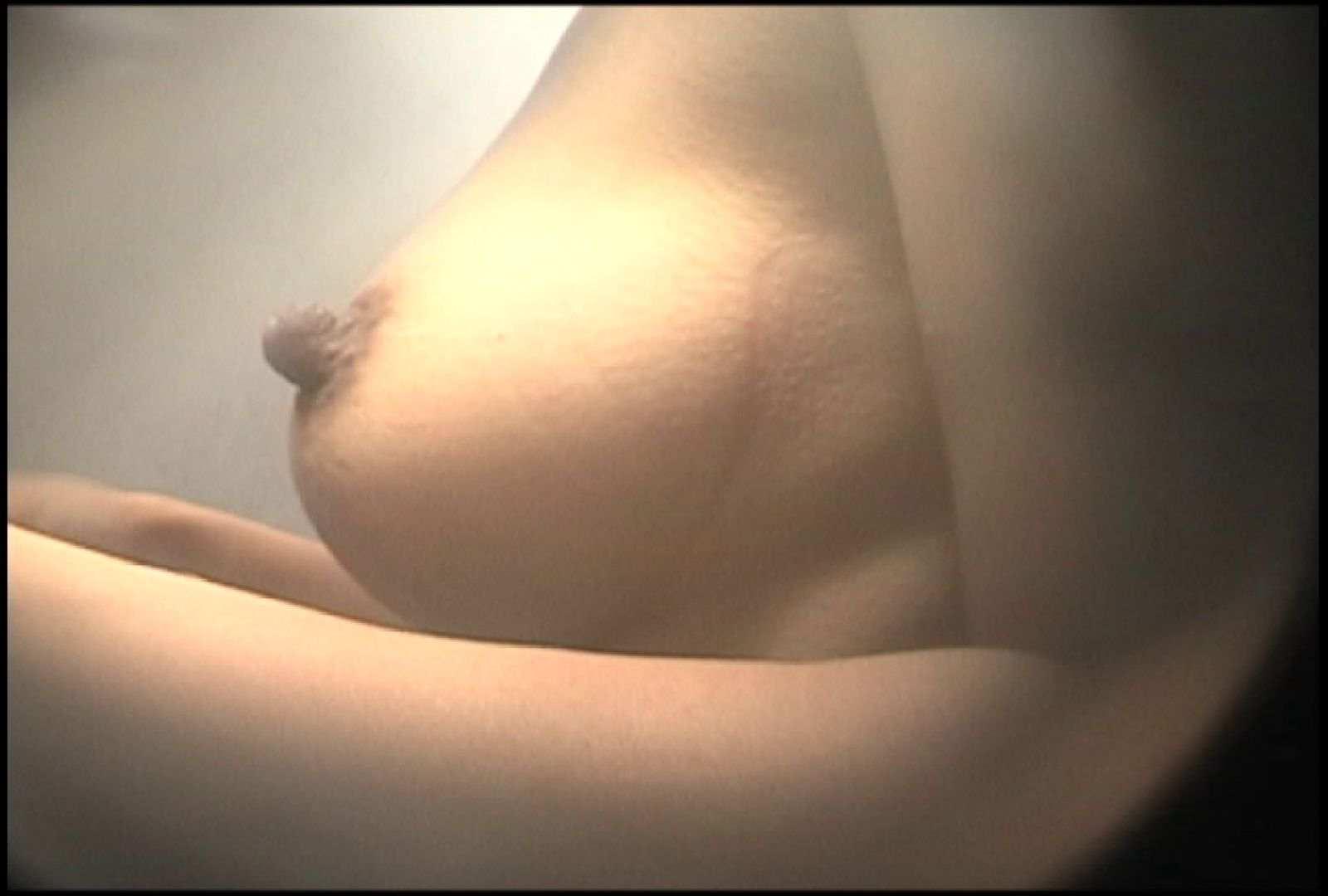 No.142 肥大しても上向く乳首 健康的美女 美女 盗撮おまんこ無修正動画無料 54pic 47