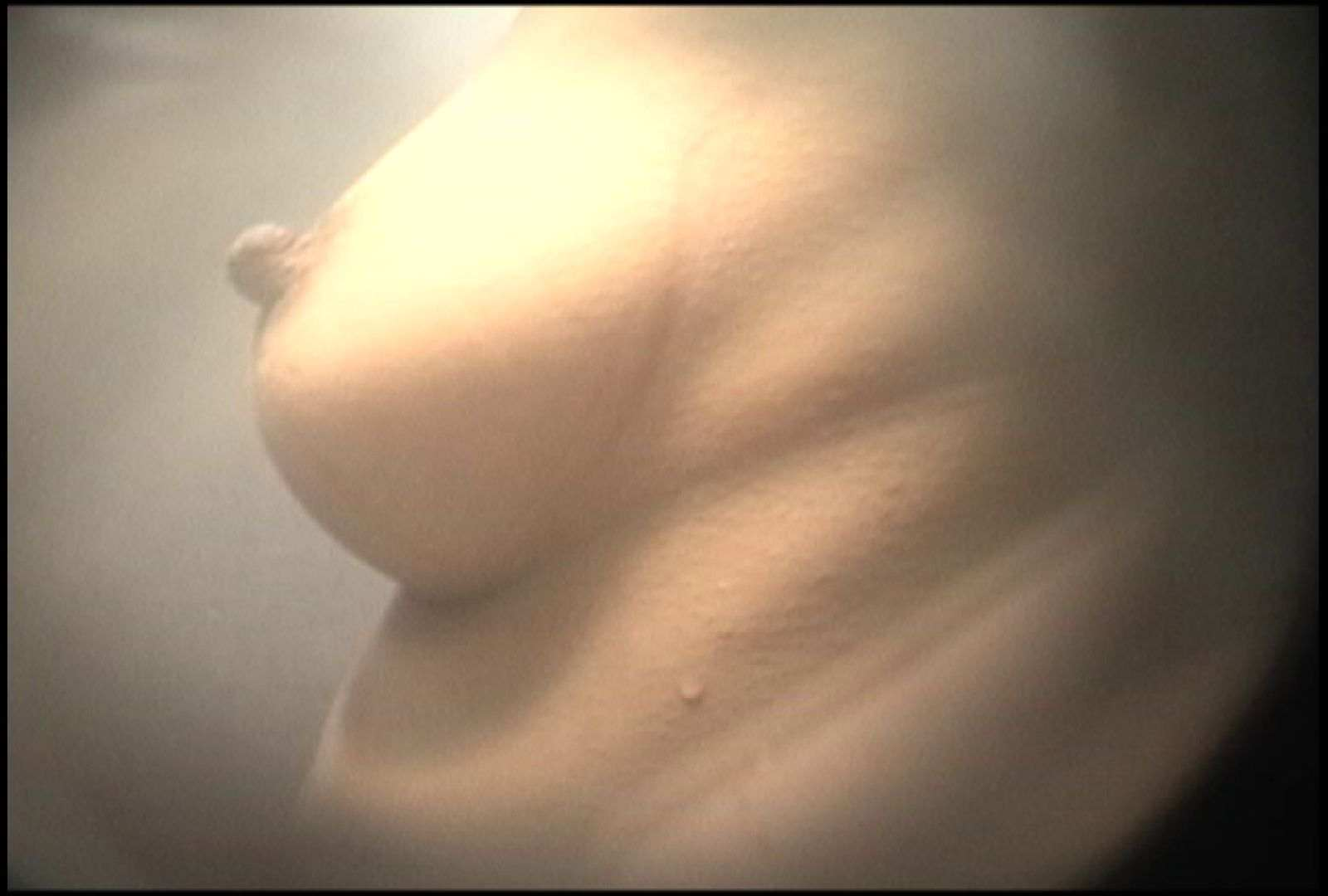 No.142 肥大しても上向く乳首 健康的美女 乳首 覗きぱこり動画紹介 54pic 48