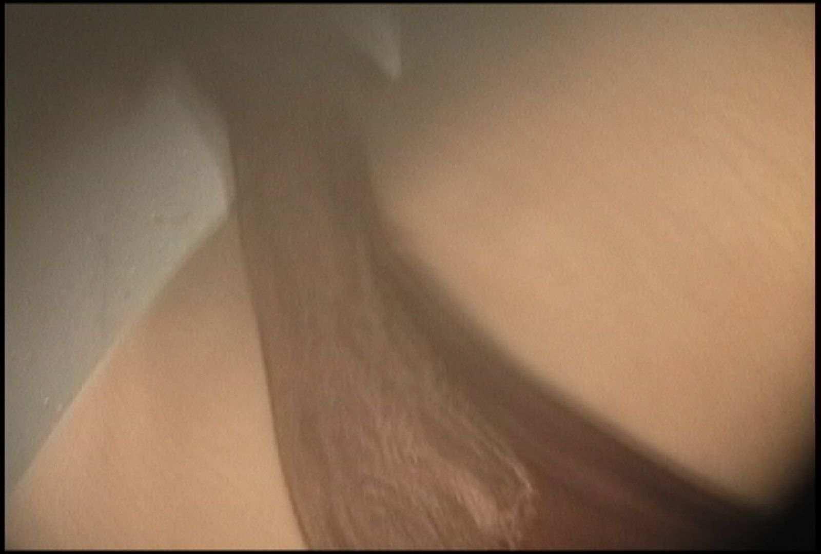 No.142 肥大しても上向く乳首 健康的美女 乳首 覗きぱこり動画紹介 54pic 53