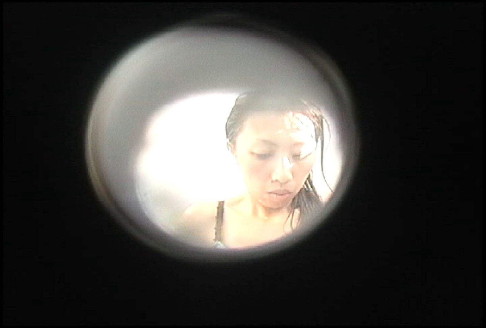 No.143 帝王切開の跡は女の勲章! シャワー 盗撮オマンコ無修正動画無料 103pic 26