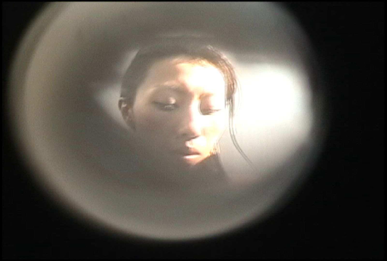 No.143 帝王切開の跡は女の勲章! シャワー 盗撮オマンコ無修正動画無料 103pic 29