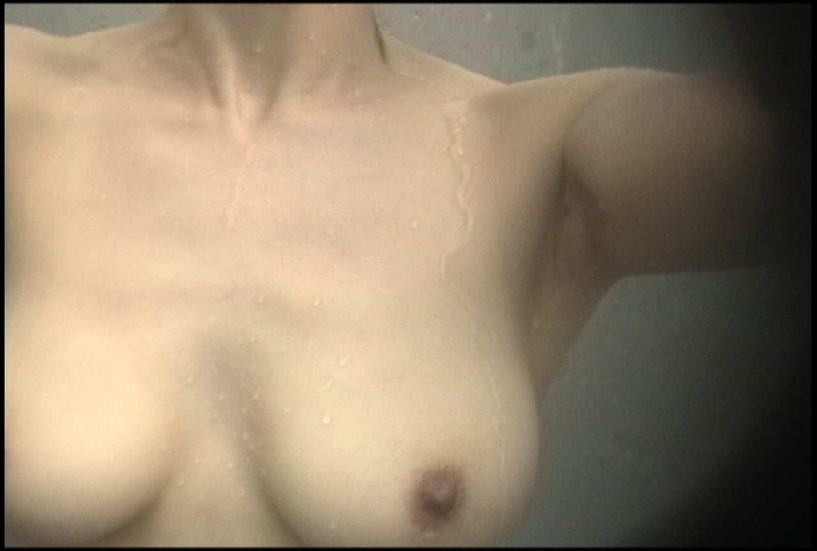 No.145 肩のタトゥーが切なさ誘うタレ巨乳おねえさま 乙女  90pic 40