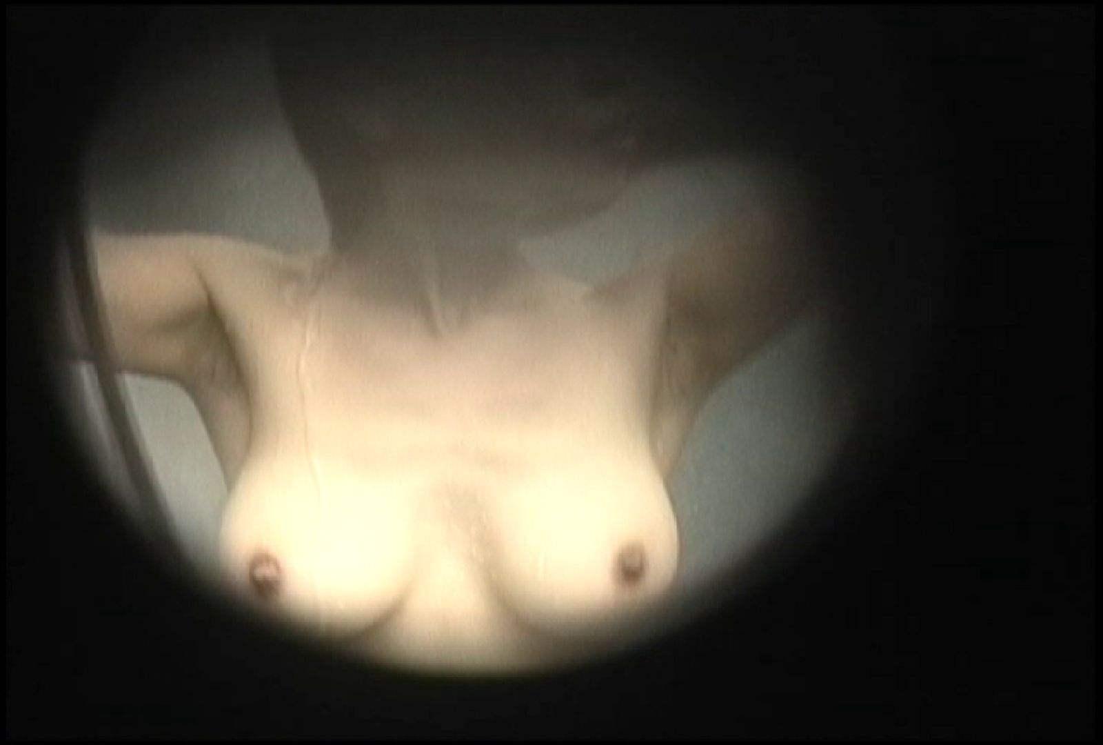 No.145 肩のタトゥーが切なさ誘うタレ巨乳おねえさま 乙女 | シャワー  90pic 45